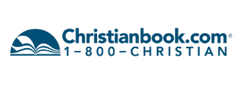 christian_book_love_me_in_the_waiting