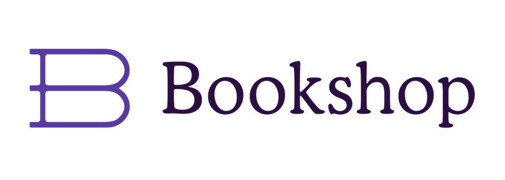 all_the_good_bookshop